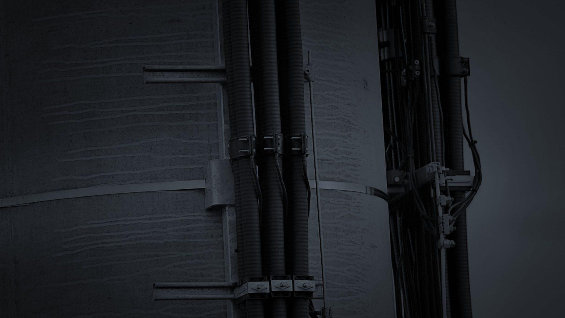 Blitzschutz- und Erdungsanlagen
